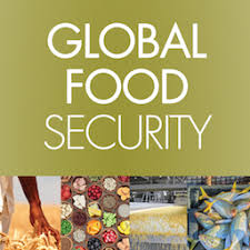 3rd International Conference On Global Food Security