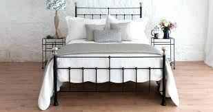 king size wrought iron bed frame – crystaltouruzbekistan.com