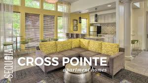 cross pointe apartment homes antioch ca sequoia