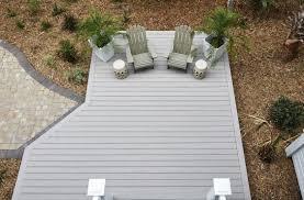 Deck Design Tool Deck Design Tool Timbertech Deck Design In 2019 Deck