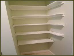 amazing corner closet shelf your home improvement refference diy d m a ikea depot menard organizer walk in
