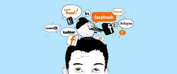 Image result for Ciri Oversharing Kehidupan Pada Sosial Media Sudah Tahu