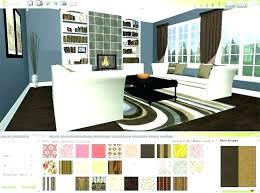 bedroom designing. Exellent Designing Design Your Own Bedroom Living Room Online  Designing Interior Inside Bedroom Designing