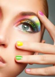 makeup artist anisa beauty salon parlor in houston tx