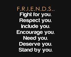 True Friend Quotes Awesome Top 48 Best Friendship Quotes With Images SayingImages