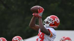 Chiefs First 2016 Depth Chart Surprises Reactions And