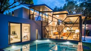 Best House Pics Australias Ten Best Houses Of 2016 Amazing Design And