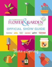 Small Picture Northwest Flower Garden Show gardenshowcom