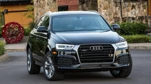 audi car wallpaper 1920x1080. Exellent Car 2016 Audi Q3 Loader In Car Wallpaper 1920x1080