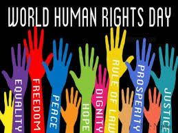 Image result for world peace slogans