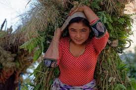 rural women's day | united nations
