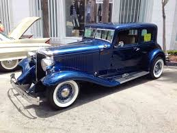 1932 Vehicles for Sale on ClassicCars.com