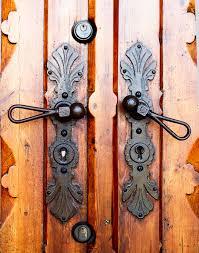 front entry door handles. Out Of This World Unique Entry Door Front Doors Ideas Hardware Design Handles