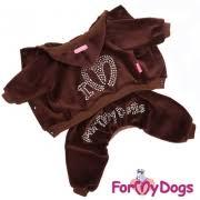 Купить <b>костюмы для собак</b> в интернет-магазине ZooStyle ...