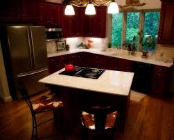 Bianco Romano Granite Kitchen Bianco Romano Granite Installed Design Photos And Reviews Granix