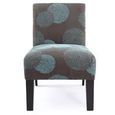 armless accent chairs under 100. surprising living room chairs under 100 all dining pleasing accent chair armless 2