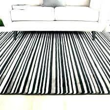 striped rug gray striped rug gray and white striped rug extraordinary gray and white striped striped rug aqua striped rug black and white