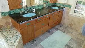 great bathroom vanity with uneek glass fusions sea glass cabinet about bathroom cabinet knobs remodel cabinet hardware gt cabinet pulls gt