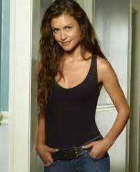 + body measurements & other facts. Hannah Ware Hannah Ware Husband Hannah Ware Jessie Ware Hannah Ware Movies And Tv Shows Jesse Jenkins Hannah Ware Hannah Ware Fashion Fashion Wear Women