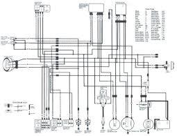 1998 honda rancher wiring diagram foreman 450 98 cool s electrical 2001 Honda Foreman 400 4x4 at 2001 Honda Foreman 450 Es Wiring Diagram