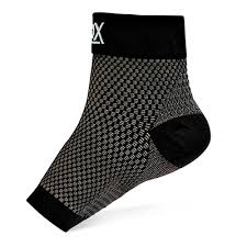 Sb Sox Size Chart The Best Ankle Compression Sleeves Your Best Brace