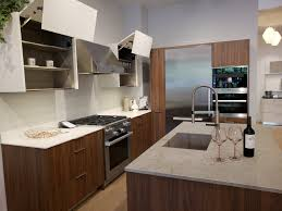Dream Up Your New Kitchen How To Approach The Design Process