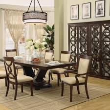 Kitchen table lighting ideas Dining Room Lighting Stores Top Blue Ribbon Kitchen Table Lighting Ideas Modern Dining Room Clip Art Awareness White House Kitchen Ideas Pendant Lights Over Dining Table Modern Lighting