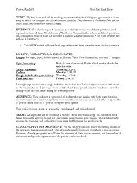 Huck Finn Paper 2 Essays Citation