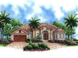 stucco ranch house 037h 0083