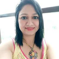 Priyanka Das - Employee - Rashi Peripherals Pvt. Ltd | ZoomInfo.com