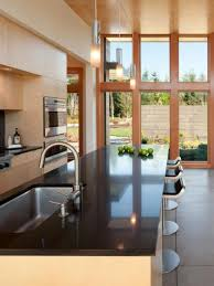 Living Room And Kitchen Design Kitchen Room 15 Exclusive Open Kitchen Designs And Ideas For