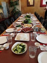 photo of china garden restaurant missoula mt