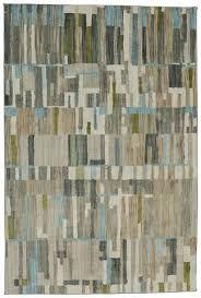 rug craftsmen metropolitan