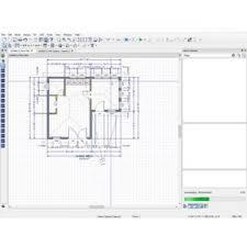 Home Designer Interiors Home Designer Suite Creative Interior - Chief architect home designer review