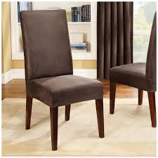 Living Room Chair Covers Dinning Room Chair Slip Covers Pattern Long Dining Room Chair