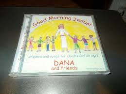 various artists good morning cd