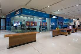 anz melbourne office. Storefront Anz Melbourne Office