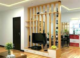 cabinets for living room designs. Unique Designs Cabinet Divider For Living Room Designs To Cabinets
