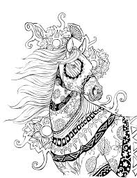 62 Best Of My Little Pony Sea Ponies Coloring Pages Brainstormchicom