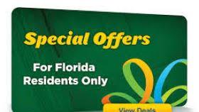 busch gardens florida resident tickets. Busch Gardens Florida Resident Tickets Garden Ideas