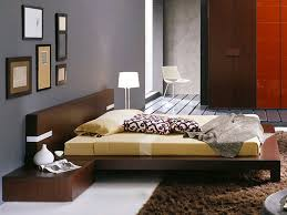 simple living furniture. rossetto furniture win wenge queen bed with lights simple living