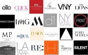 finding a legitimate model agency