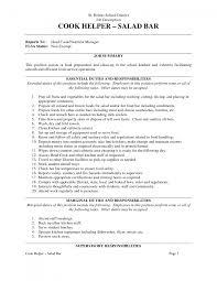 dishwasher resume sample job resume food prep resume sample resume