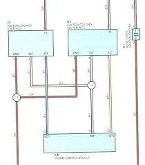 auto meter electronic speedometer wiring diagram solidfonts dolphin speedometer wiring diagram nilza net auto meter wiring solidfonts