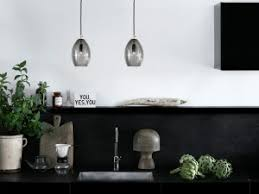 design classics lighting modern hanging globe. Northern Unika Pendant Light - Grey Design Classics Lighting Modern Hanging Globe R