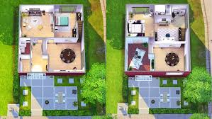 sims 4 house plans sims 4 houses sims