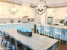 best behr white paint for kitchen cabinets best of fabulous paint colors for kitchen cabinets gorgeous