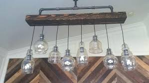 diy beam chandelier large size of beam rustic barn cool large archived on lighting with