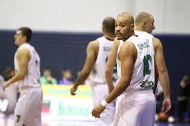 Томас Камусаки Постараюсь показать в баскетболе все на что  kamusaki 01 kamusaki 02 kamusaki 03 kamusaki 04 kamusaki 05