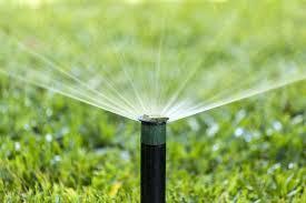 irrigation 101 watering your garden